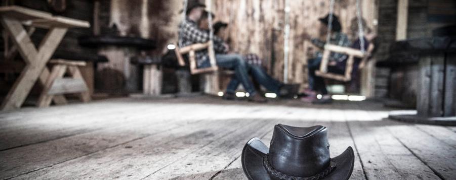 skråmträsk saloon