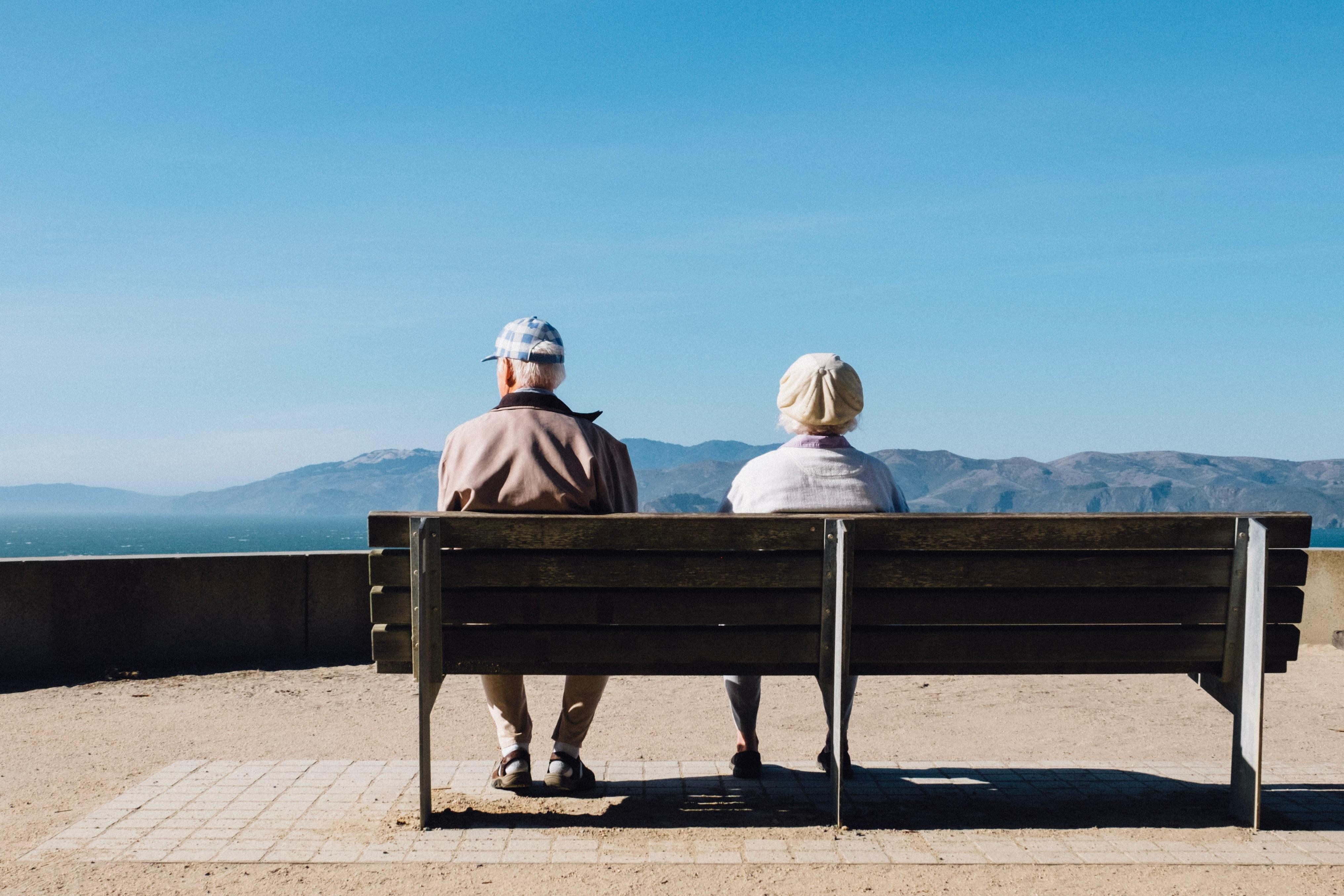 pension ekonomi