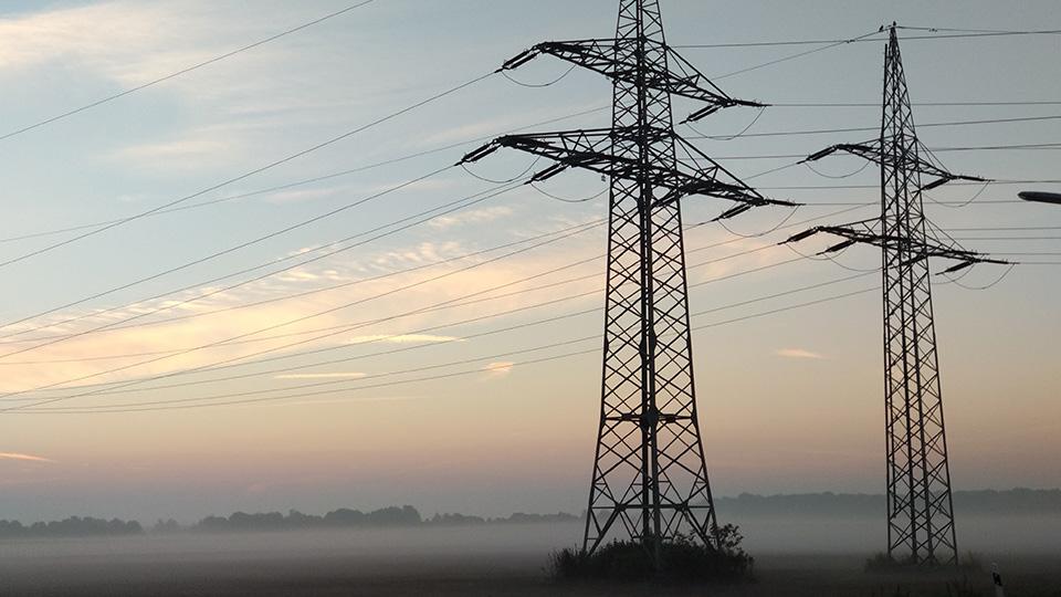 Storuman Energi