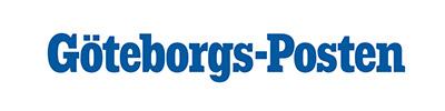 Goteborgs Posten