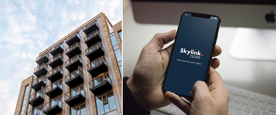 Skylink Cloud